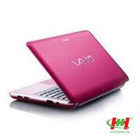Máy tính xách tay Sony VAIO VPC-EH28FG