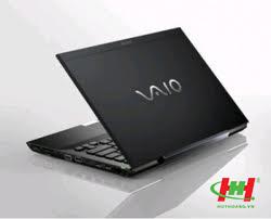 Máy tính xách tay Sony VAIO VPC-SA35GG