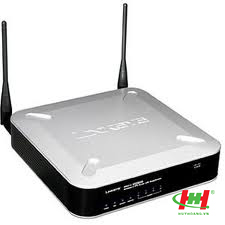 Linksys Cisco WRV210