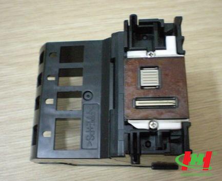 Đầu phun máy in Canon IX4000 (QY6-0064-000)