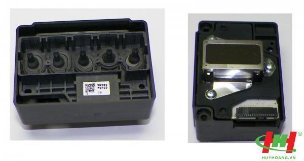 Đầu phun máy in Epson 1390 (PrintHead)