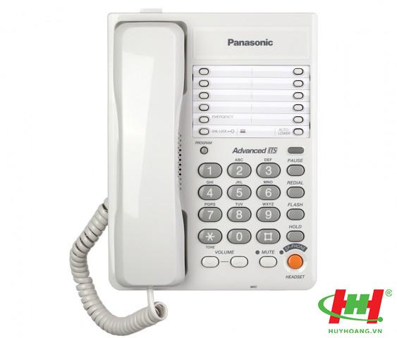 Bán điện thoại cố định Panasonic KX-T 2373 cũ