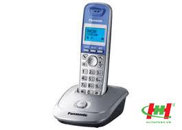 Điện thoại Panasonic KX-TG2511