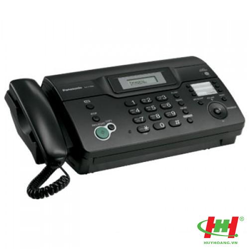 Bán máy fax cũ Panasonic KX-FT 933 cũ giấy nhiệt