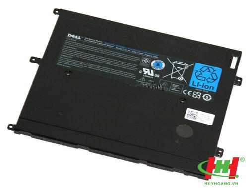 Pin Laptop Dell Vostro V13,  V130 OEM