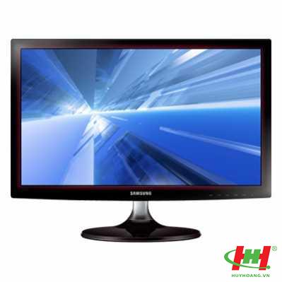 """Màn hình LCD Samsung 19.5"""" - 20D300NH"""