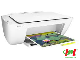 Máy in HP Deskjet Ink Advantage 2132 (in,  scan,  copy)