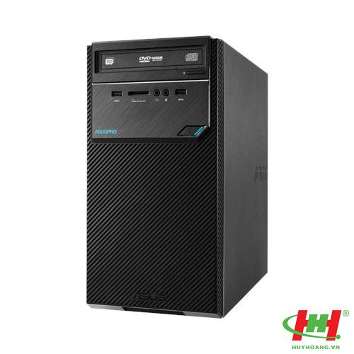 Máy tính để bàn Asus D320MT (G4400/ 4G/ 500GB)