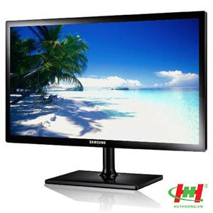 """Màn hình LCD Samsung 22"""" - 22E390 ( Màu đen )"""