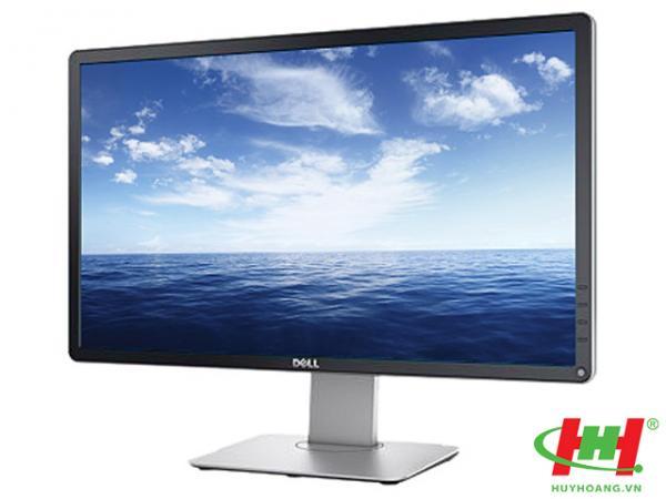 """Màn Hình LCD Dell 23"""" - E2316H (Thay bằng model E2318H)"""