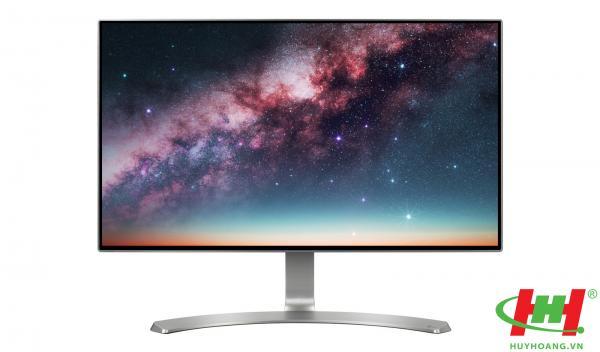 """Màn hình LCD LG 24"""" 24MP88HV"""