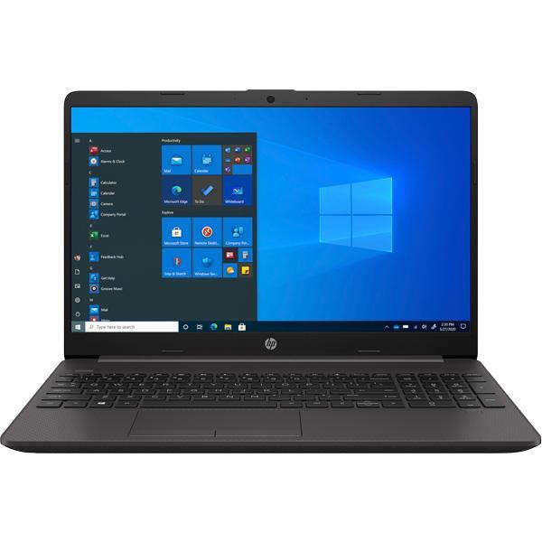 Máy tính xách tay HP 250 G8 389X8PA (GREY) I3-1005G1/ 4G/ SSD256G/ 15.6HD/ Win 10/ 1Y