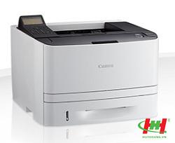 Máy in laser Canon ImageClass LBP252DW (In 2 mặt ,  wifi)