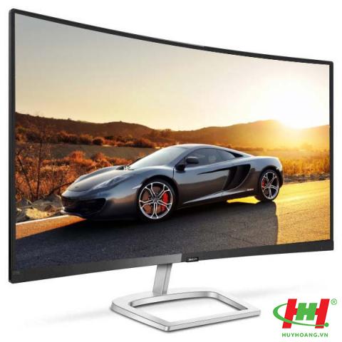 Màn hình LCD PHILIPS 278E9QJAB 27 INCH FULL HD