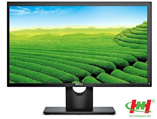 Màn hình LCD Dell E1916HV 18.5inch (VGA)