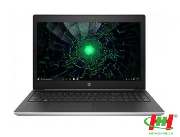"""Máy tính xách tay HP ProBook 450 G5 I7 (2XR66PA) 8550U/ 8GB/ 1TB/ VGA-2G/ FingerPrint/ LED_KB/ Silver/ 15.6""""FHD"""