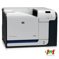 Máy in laser màu HP CP3525