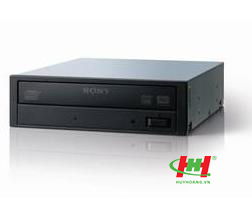 DVD SONY - DRU 7280S - Tray