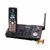 Điện thoại không dây Panasonic KX-TG8280