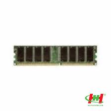 IBM 512MB PC2-5300 (41Y2726)