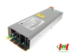 REDUNDANT 675W POWER SUPPLY FOR X3650 M2 (46M1075)
