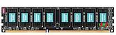 DDR3 4GB (1600) Kingmax Nano (8 chip)