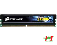 DDR3 4GB (1333) Corsair C9 CMX4GX3M1A