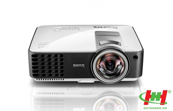 Máy chiếu 3D BenQ MW824ST
