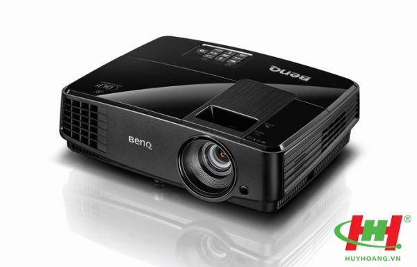 Máy chiếu 3D BenQ MX505