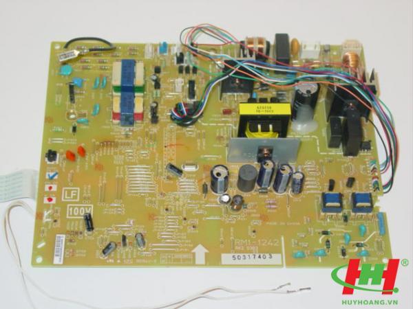 Board nguồn OKI C3300N