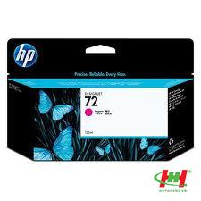 Mực in HP C9372A (HP 72 Magenta)