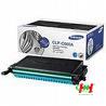 Mực in laser màu samsung CLP-C660A