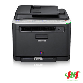 Máy in Laser đa năng Samsung CLX-3185FN (in,  scan,  copy,  fax,  in qua mạng)