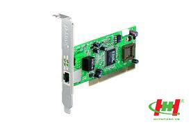 Card mạng dùng dây PCI DLink DGE-528T