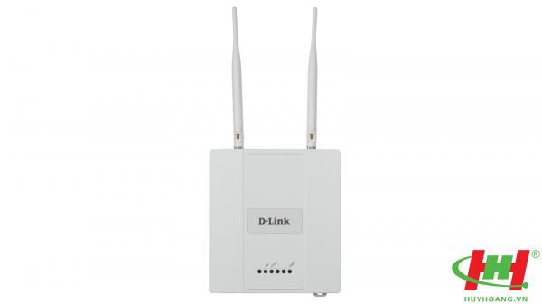 Wireless Access Point DLink DAP-2360