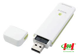 USB 3G DLink DWM-156 (3.75G HSDPA)
