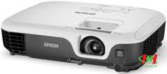 Máy chiếu EPSON EB-X02