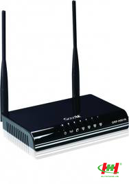Wireless Router GRP-H001N