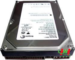 HDD 80GB PC Ata