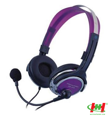 Headphone SOMIC ST908
