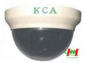 CAMERA KCA bán cầu KC-8807