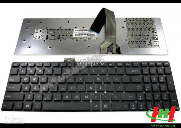 KEYBOARD LAPTOP ASUS K55  A55 R700V