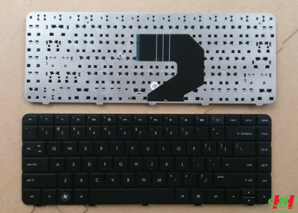 Bàn Phím Laptop HP Pavilion G4-2000 G4-2100 Series
