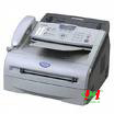 Máy fax in laser Brother MFC7220