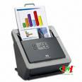 Máy quét HP Scanjet N6010 Scanner