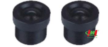 Ống kính cố định dùng cho Camera Mini và Dome