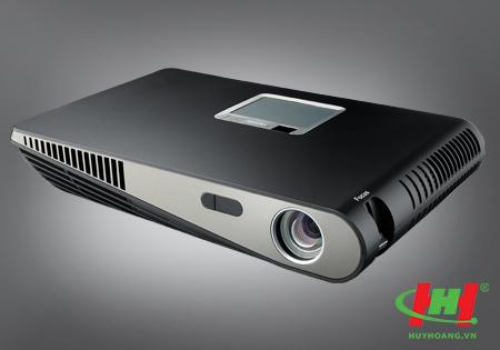 Máy chiếu công nghệ LED siêu bền OPTOMA ML1000