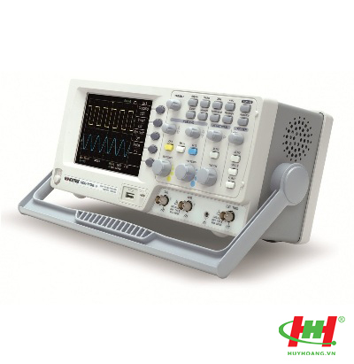 Oscilloscope GDS-1102