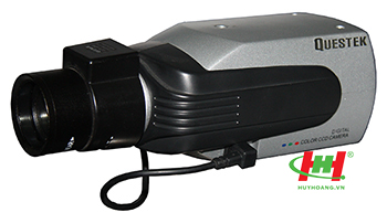 Camera QUESTEK QTC 105H