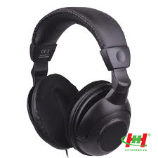 Headphone SoundMax AH-311